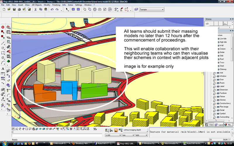 Thorpe_massing_collaboration_example_1