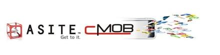 asite_cMOB-logo_resized