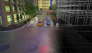 To BIM or not to BIM - that was the question