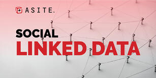 Social Linked Data
