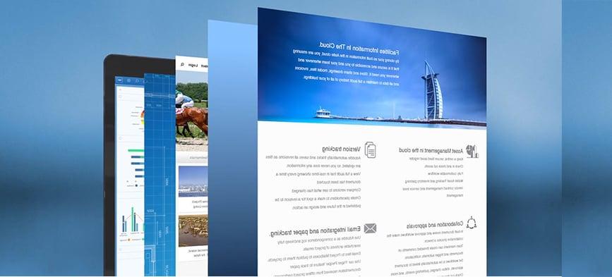 appbuilder-designer-bg - Copy.jpg