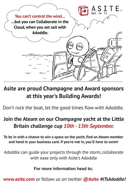 Awards Programme