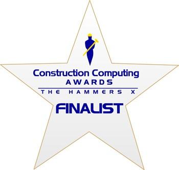 CC Awards15 finalist-X
