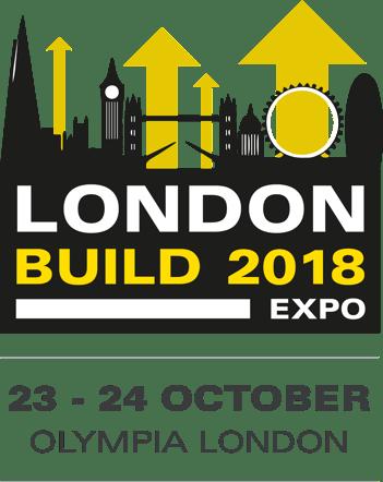 London-Build-2018-hi-res