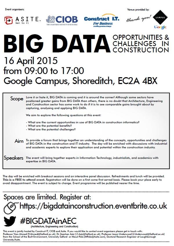 bigdata-flyer