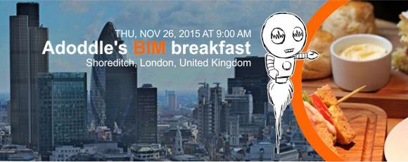 breakfast-asite