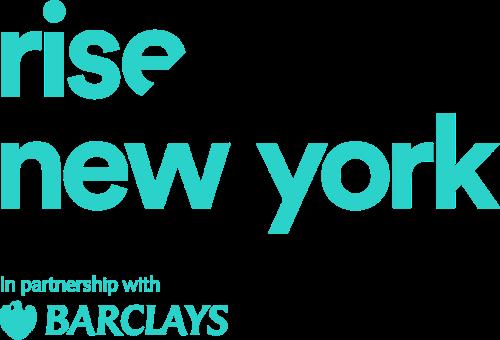 rise-new-york