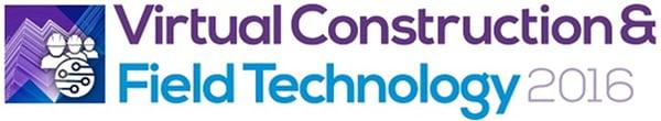 virtual_construction