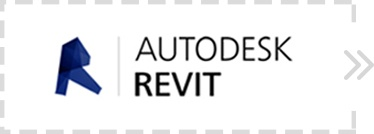 Autodesk Revit Plugin