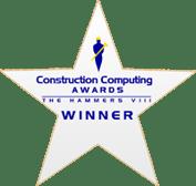 CC AWARD WINNER6-1
