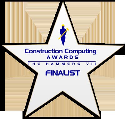 CC AWARD finalist2