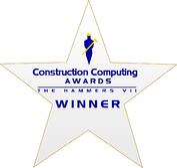 CC-AWARD-WINNERs