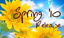 Spring-release10