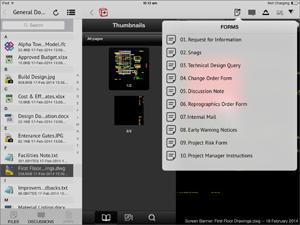 adoddle-feild-app