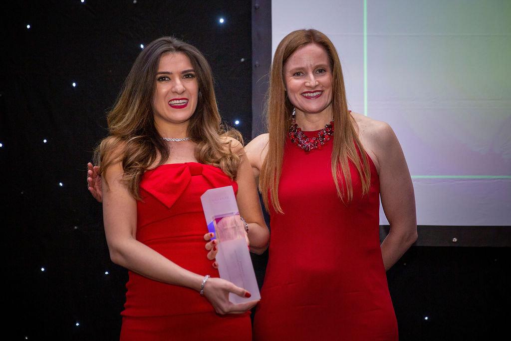 wice2019-finalistswinners-013