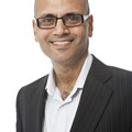 Devendra Gera, Technical Director