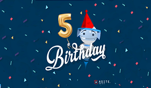 Adoddle User Update & 5th Birthday