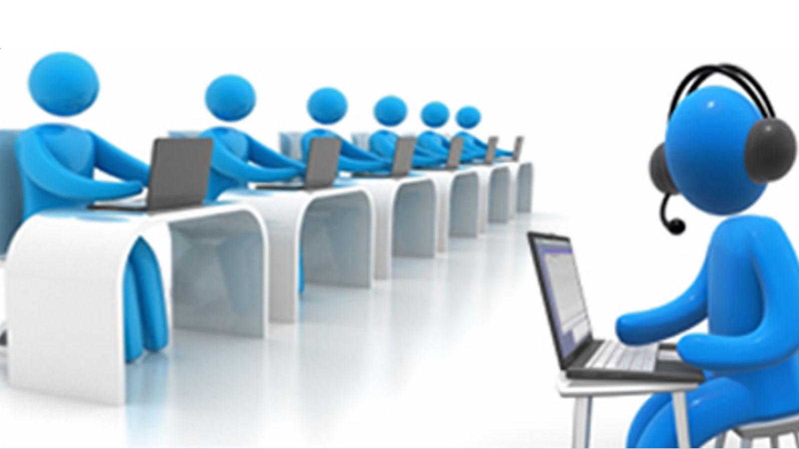 Adoddle Virtual Classroom - Module 1