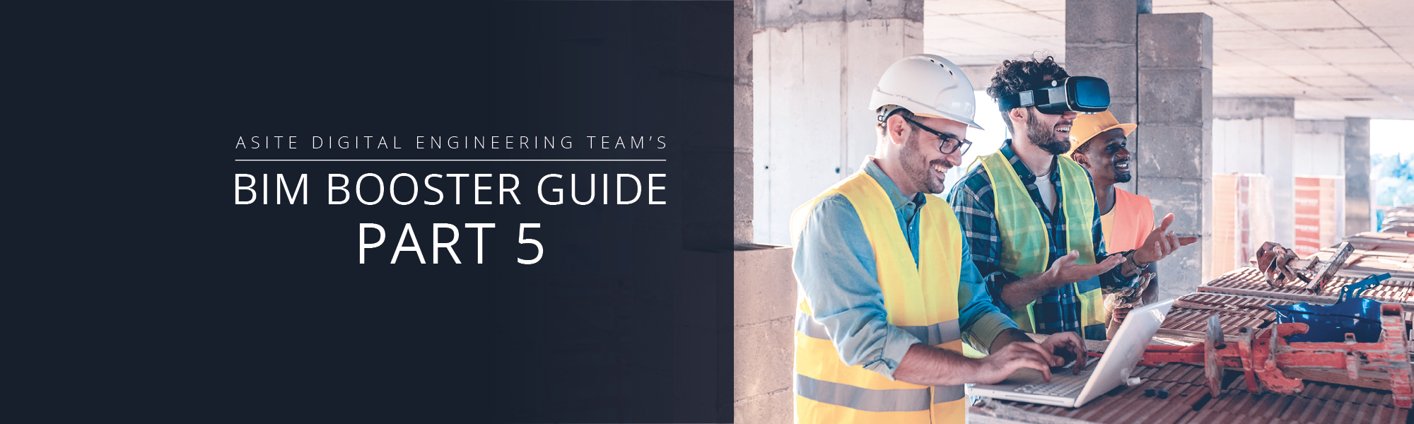 Asite_Blog_Advanced_Building_Materials