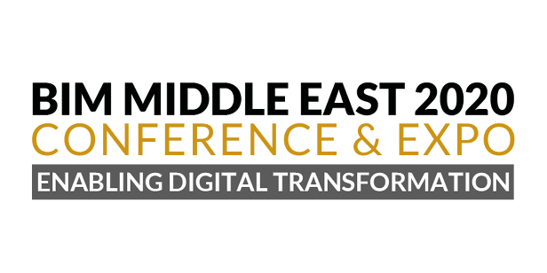 Asite Announces Platinum Sponsorship of BIM Middle East 2020 Conference and Expo