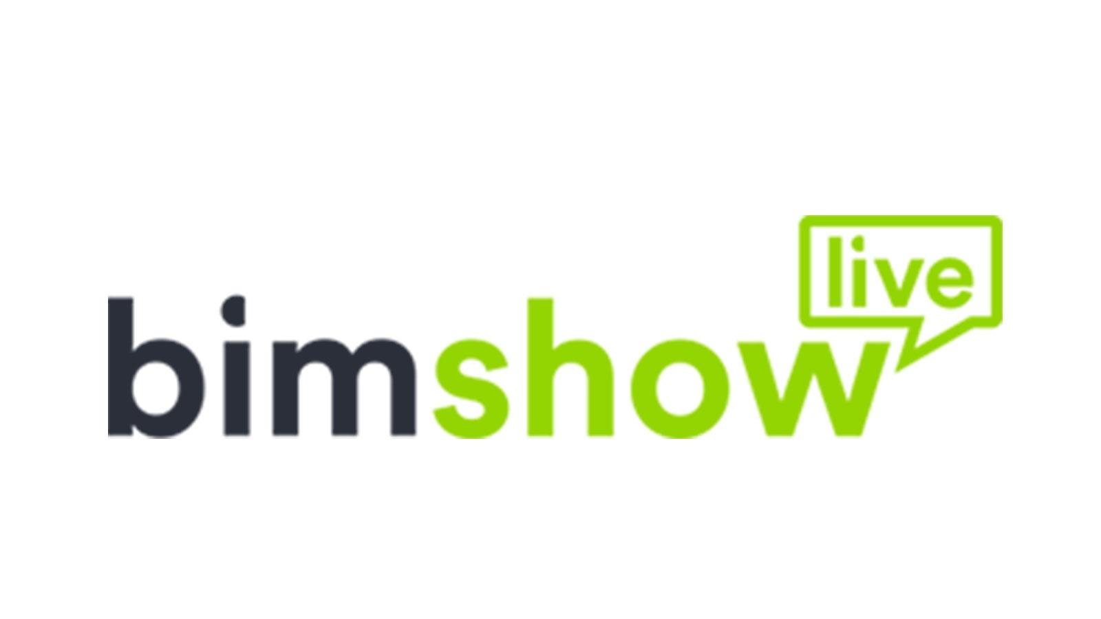 BIM Show Live