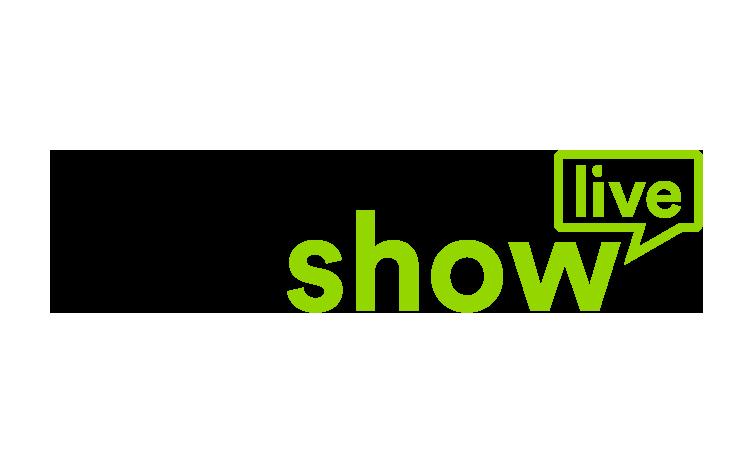 BIM Show Live 2020