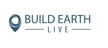 Build Earth Live 2019