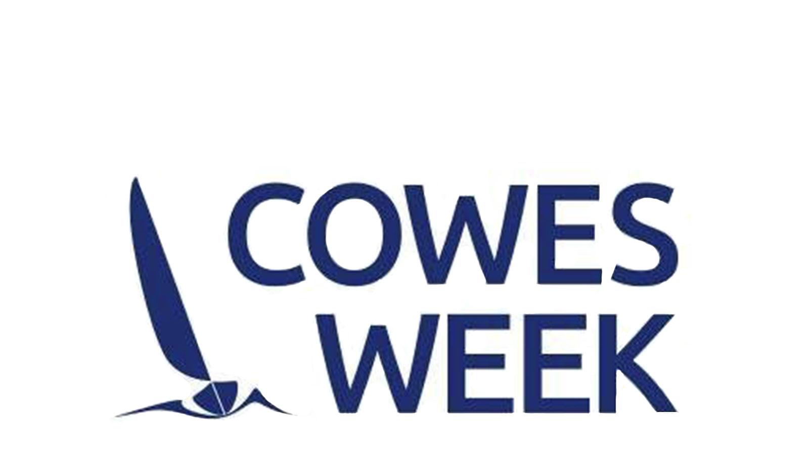 Cowes Week, Isle of Wight