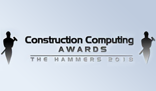 Adoddle nominated as a Finalist in 11 categories at Construction Computing Awards 2018
