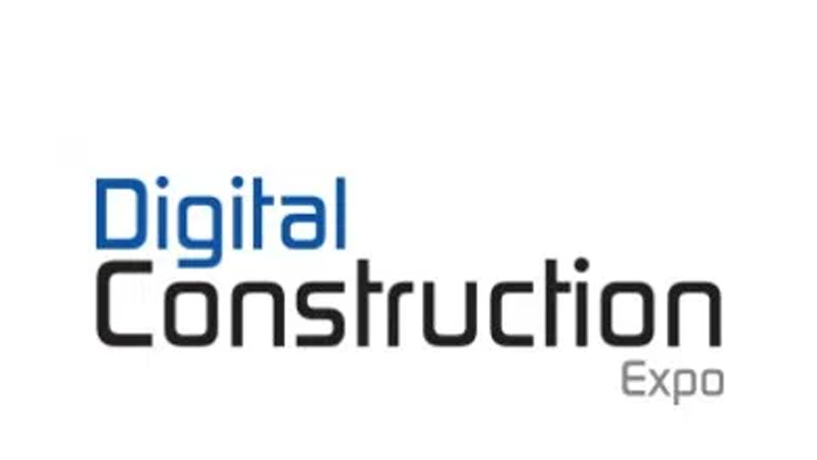 Join our South African Ateam at the Construction IT summit and expo.