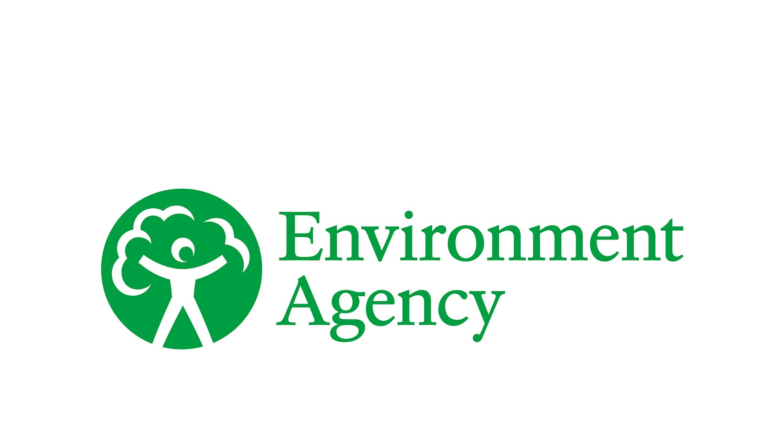 Environment Agency signs up with Asite.