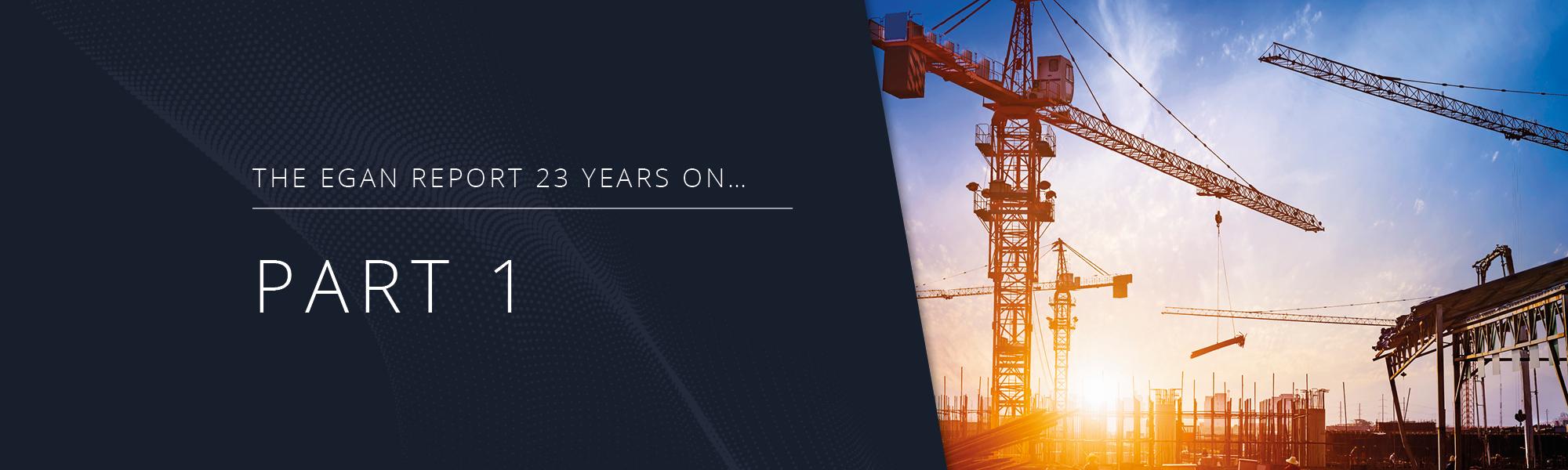 Asite_Egan_Report_Construction_Industry