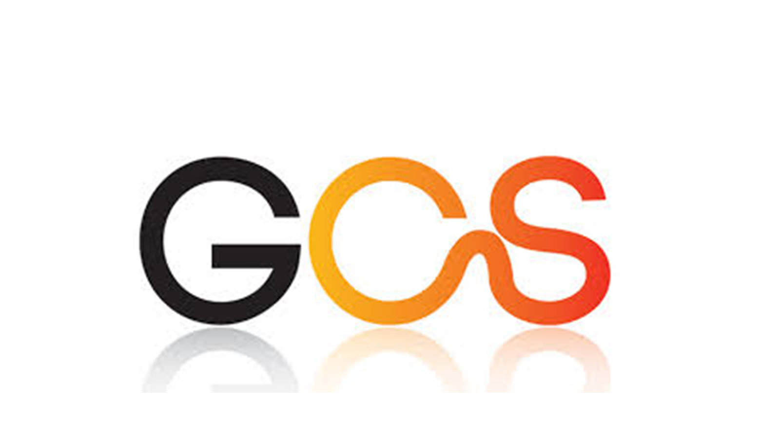 Asite as Networking Partner at GCS 2014