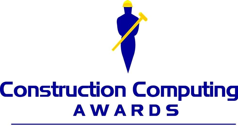 Construction Computing Awards 2019