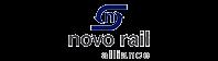 Novo-Rail