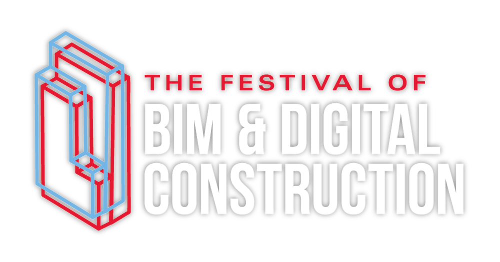 The Festival of BIM & Digital Construction 2020