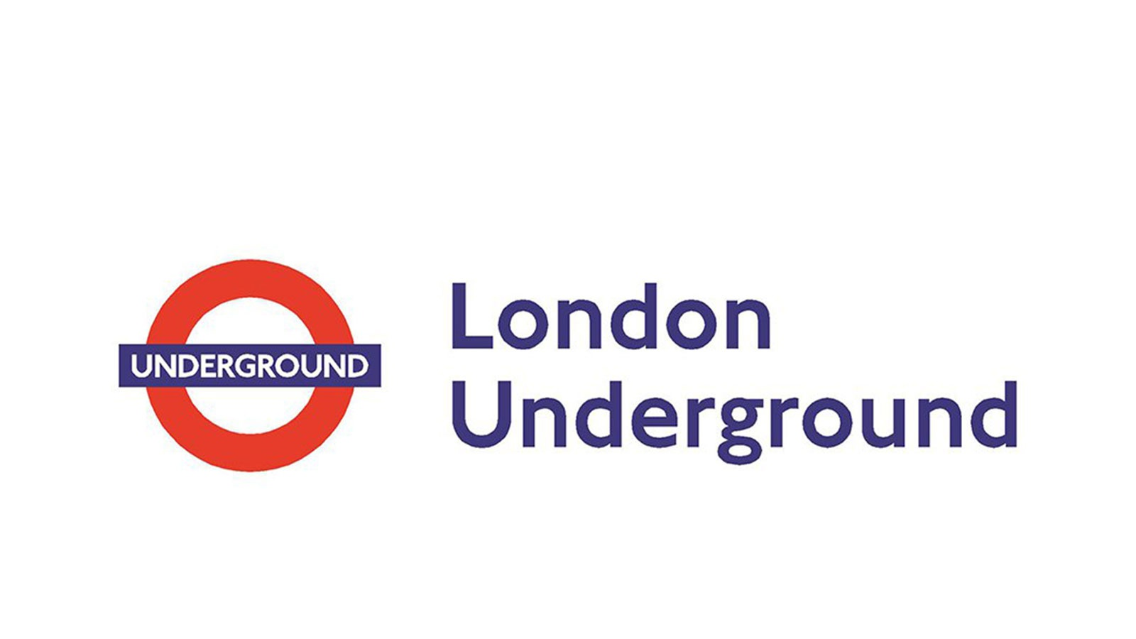 Asite to help in transforming the Tube