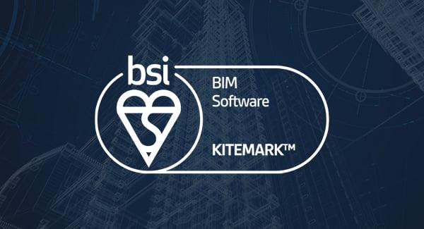 Introducing Kitemark™ certified BIM software webinar