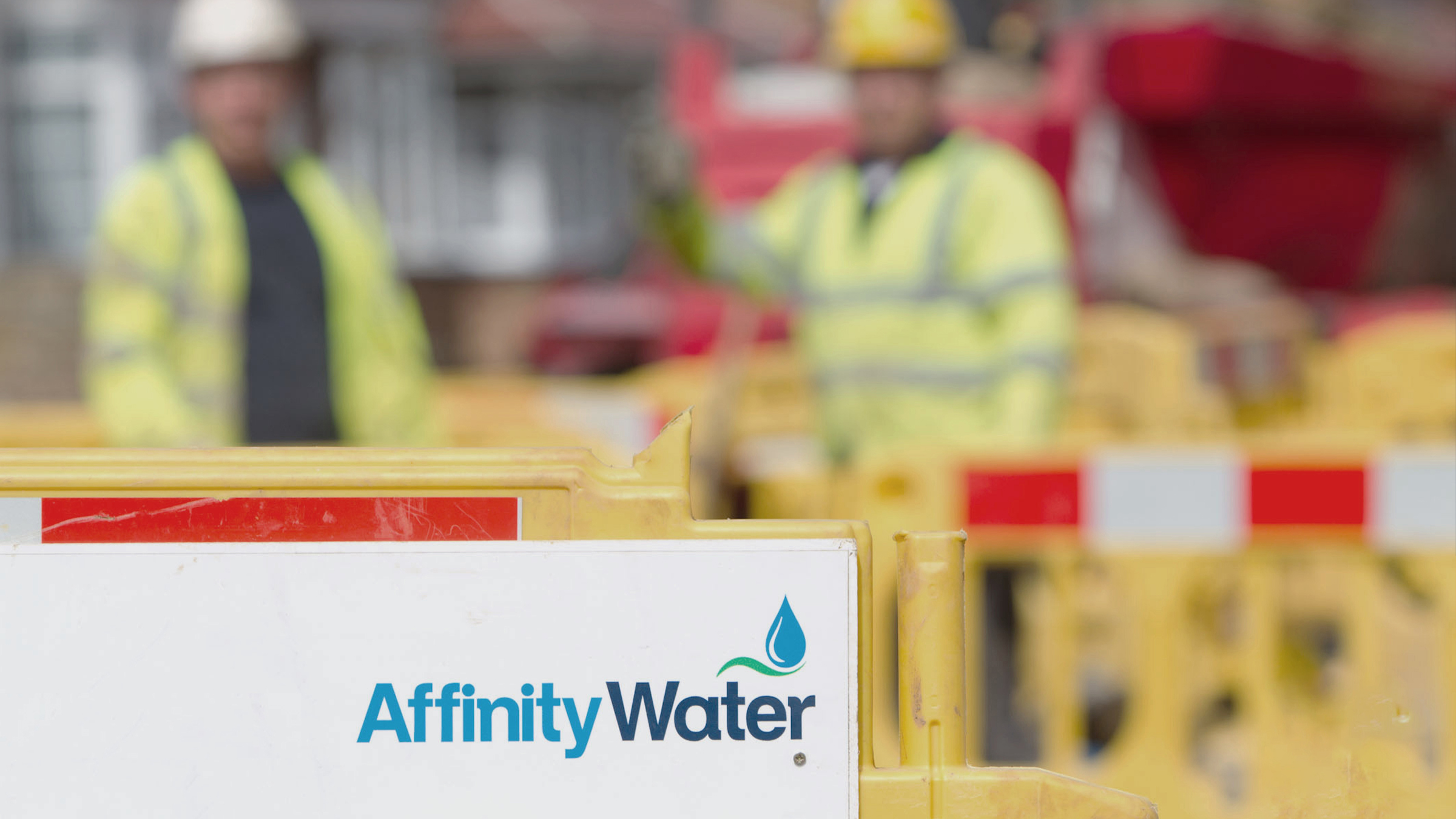 Affinity Water Migrating over 70 Projects to Asite Following Multi-Year Deal