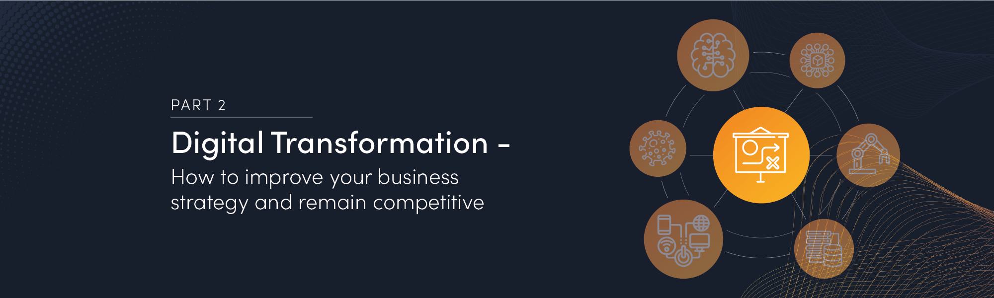 Digital_Transformation_To_Increase_Competitiveness