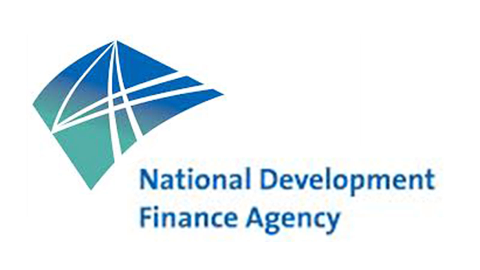 Ireland NDFA Choose Asite.