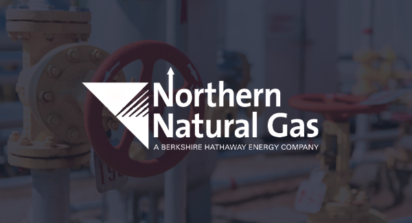 Northern Natural Gas agrees to new multi-year extension with Asite to support Engineering Project Management Initiative