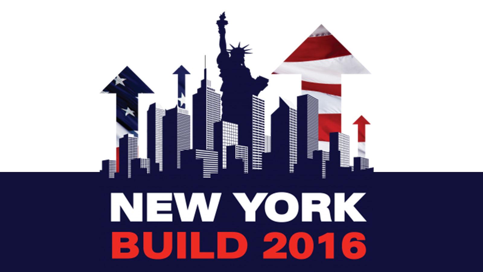 Asite to present & exhibit at New York Build