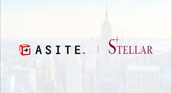 Stellar Services joins the Asite Ecosystem as a Technical Consulting Partner