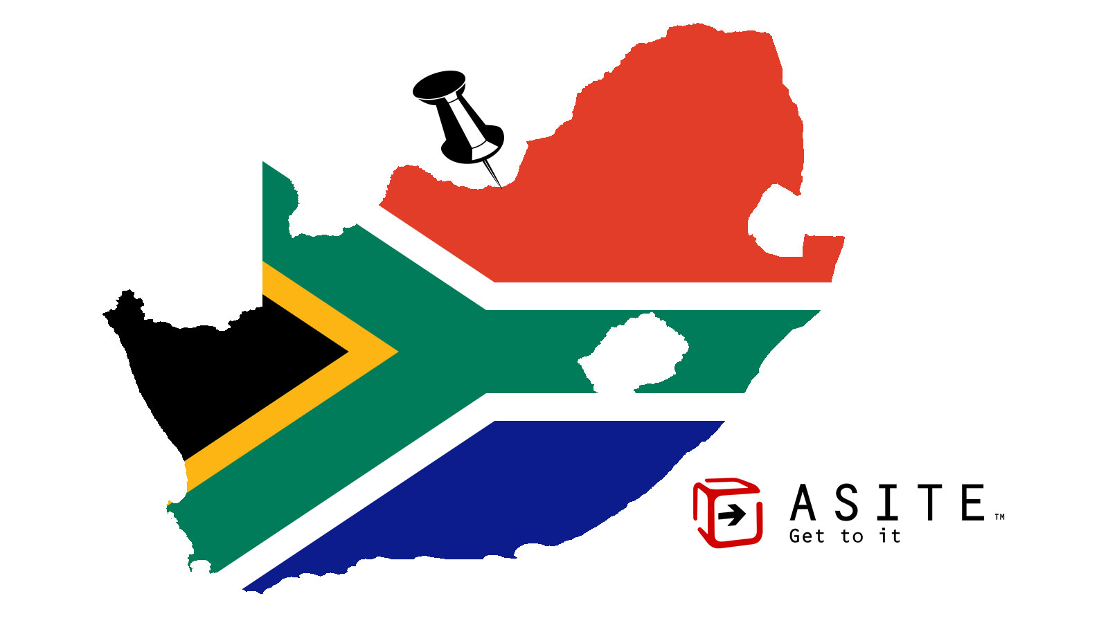 Asite bolsters global presence with launch in South Africa