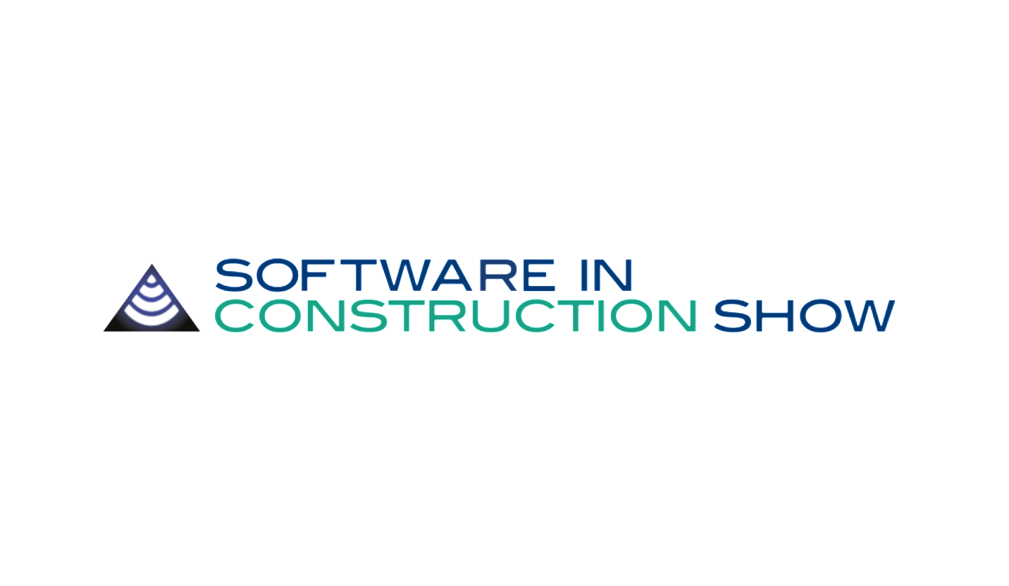 Software in Construction Show 2019