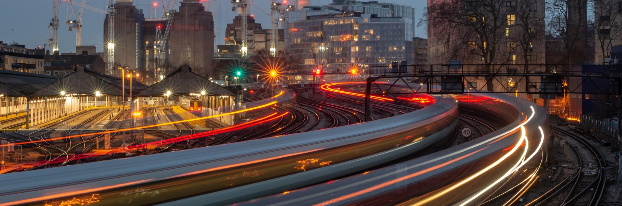 Battersea_Power_Station