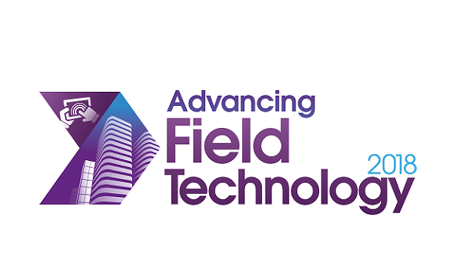 Virtual Construction & Field Technology 2016