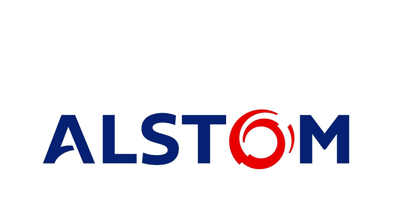 Alstom Chooses Asite