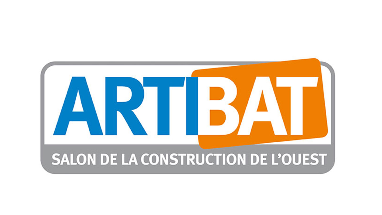 Asite proudly sponsor Artibat Construction Salon in Rennes, France